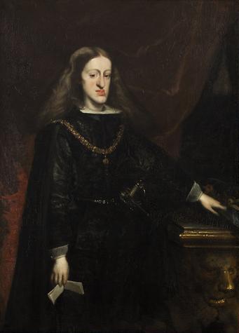 Habsburg Juan_de_Miranda_Carreno