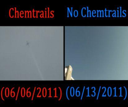 Chemtrails-vs.-no-chemtrails-2 - Shonky Evidence