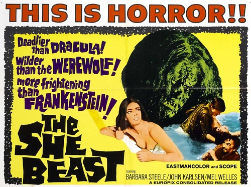 Old-Horror-Films-Retro-Film-Posters-This