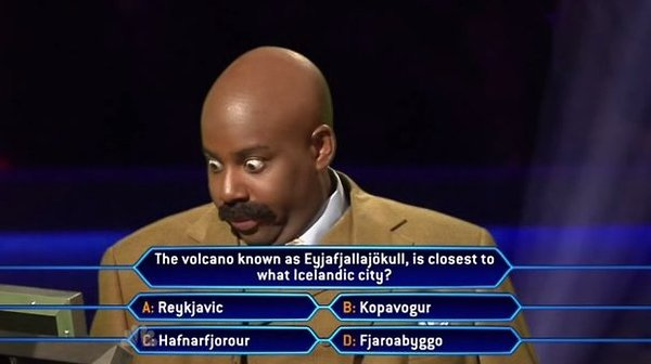 Funniest Pics Ever Best Lol- Who Wants To Be A Millionaire