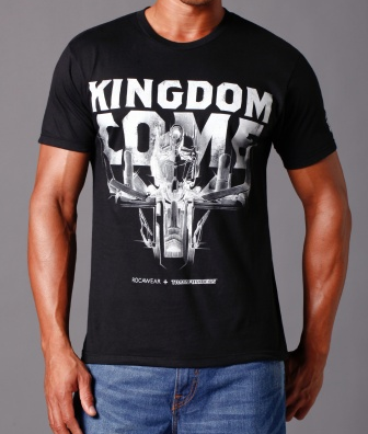 Jay Z - Illuminati Symbols - Roca Wear - Kingdom Come