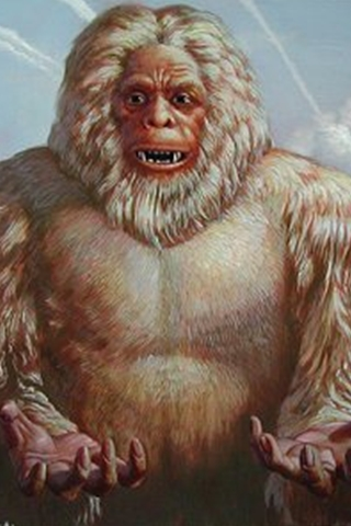 yeti-looking-awesome