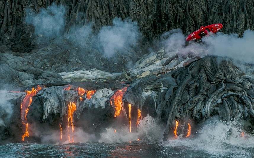 blue hawaii helicopters with Kayak Volcano Hawaii Kauai Boiling Sea on Helicopter Tours further 3065891673 further Seal Manages Escape Great White Shark Balancing Beasts Nose Coast South Africa furthermore Index in addition Big Island Hawaii Hiking Adventure Landscapes Beaches Lava Fields.